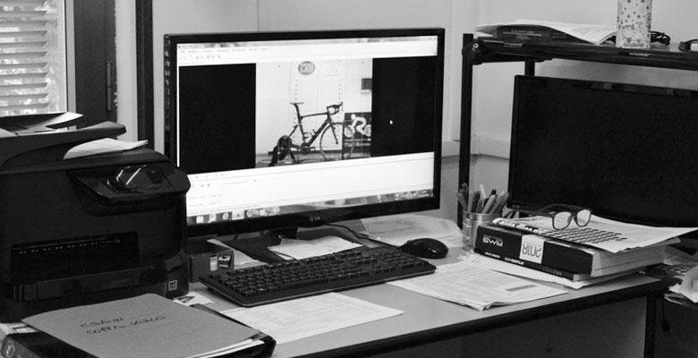 scrivania-biomeccanica