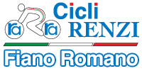 Cicli Renzi