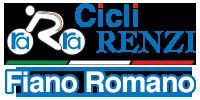 logo-ciclirenzi-FR